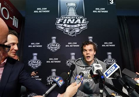 nhl stanley cup playoffs schedule  tv broadcast