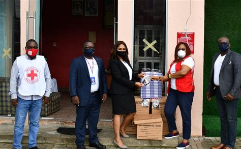 The company's operating segments include life insurance. AIICO Donates Reusable Facemasks to Curtail the Spread of COVID-19 - The Revealer