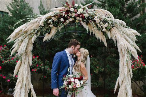 wedding trends    youre  married
