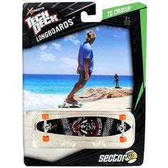 tech deck expert sk8 plan b tech deck expert sk8 plan b 14 99 25 finger