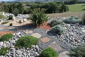 realisation paysagere de burgniard paysage jardin With creation bassin de jardin 9 galerie photos tour de piscine jardin mineral bassin