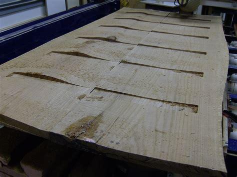 cnc wood machining beacon custom woodwork