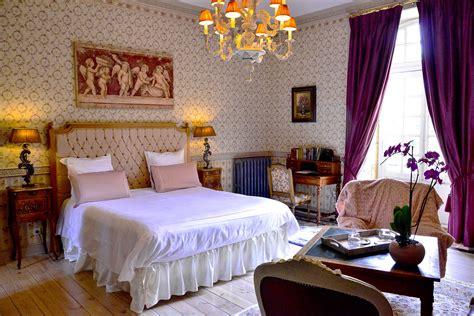 chambre hote roanne le château d 39 origny chambres d 39 hôtes à roanne dans