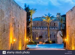 Cap Rocat Mallorca : spain balearic islands majorca palma de mallorca bay hotel cap stock photo 76648535 alamy ~ Eleganceandgraceweddings.com Haus und Dekorationen