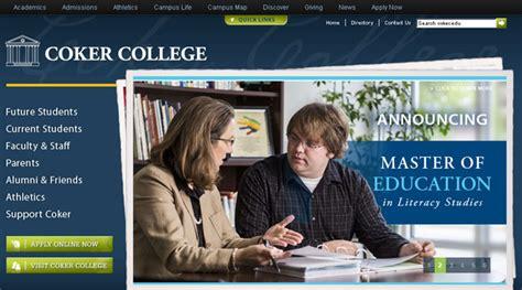 education website design ideas  boost  student