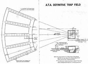 Ata-trap-range-plan