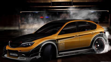 Cars Wallpaper Hd : Full Hd Car Wallpapers 1080p