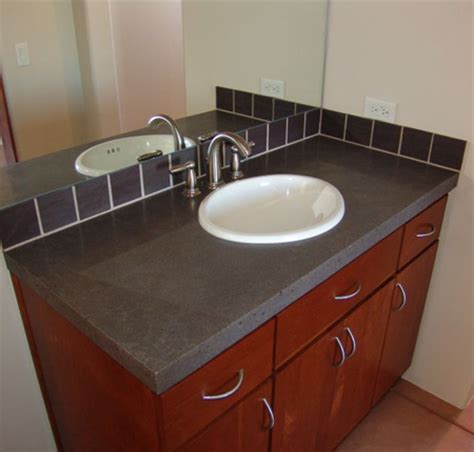 tucson bathroom countertops tucson az