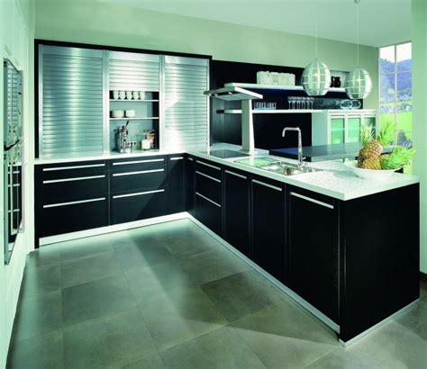 roller shutter cabinets for kitchen jisheng kitchen cabinet design roller shutter db kitchen