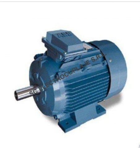 Motor Trifazic by Motor Electric Trifazat Abb 15 Kw Electrocuplaje