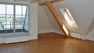 Dachausbau Mit Fenster : tipps f r den ausbau des dachgeschosses bei immonet ~ Lizthompson.info Haus und Dekorationen