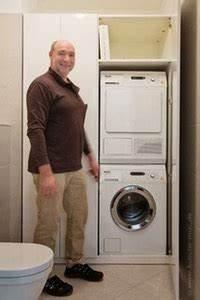 Waschmaschine In Der Küche : kuechenbilder kuechenrenovierung haushaltsgeraete und neue kueche ~ Markanthonyermac.com Haus und Dekorationen