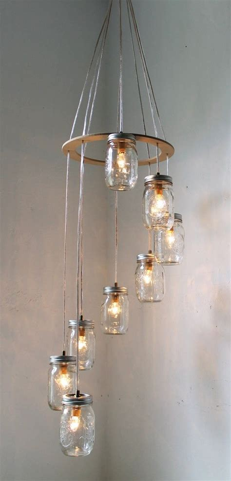 hanging pendant lights in kitchen 25 best ideas about rustic pendant lighting on 6999