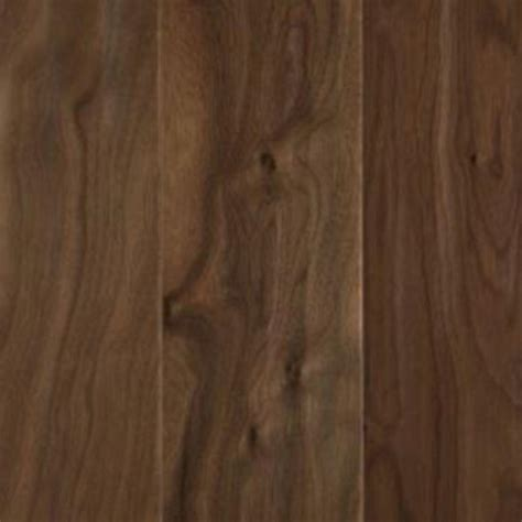 hardwood flooring at home depot home legend take home sle high gloss santos mahogany engineered hardwood flooring 5 in x