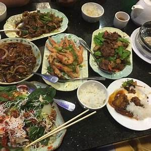 Moon House Chinese Cuisine Order Food Online 264