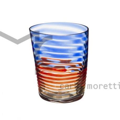 bicchieri murano bicchieri murano carlo bora 2010 allegranzi