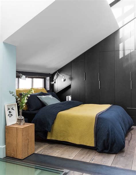 lit pour chambre chambre cocooning nos 20 plus belles chambres cocooning