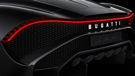15 bugatti la voiture noire wallpapers (iphone 7,6s,6 plus, pixel xl ,one plus 3,3t,5) 1080x1920 resolution. 4K Bugatti La Voiture Noire Background HQ Wallpaper 40054 ...