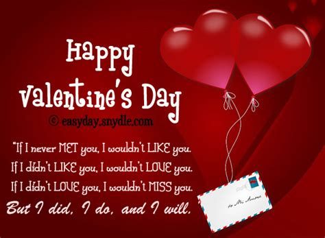 collection   valentines day quotes  sayings easyday
