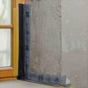 Fenster Einbauen Video : ratgeber zum d mmen der fensterlaibung ~ Orissabook.com Haus und Dekorationen