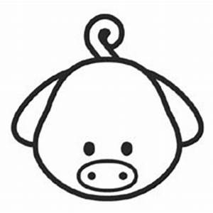 Farm Animals » Coloring Pages » Surfnetkids