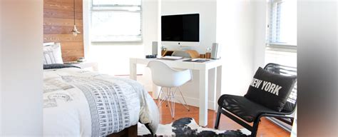 Fresher Style So Wird Deine Wohnung Genau Deins