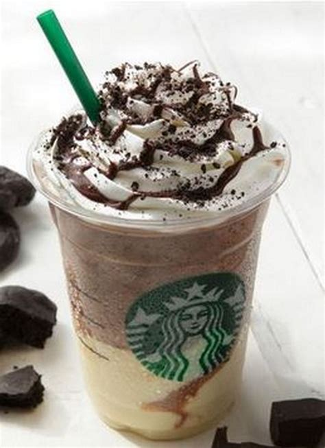 Top with nutmeg and whipped cream. 39 Starbucks Secret Menu Drinks You Didn't Know About ...