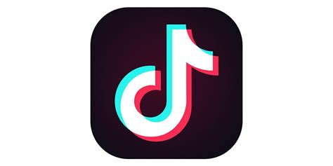 The revival of short video clips by TikTok | Tic Tech Toe ...
