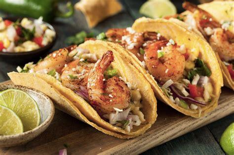 top cuisine top 10 restaurants in kl selangor