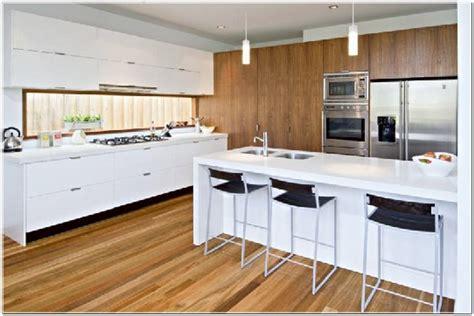 kitchen designs melbourne kuchen ebay kleinanzeigen leipzig hauptdesign 1513