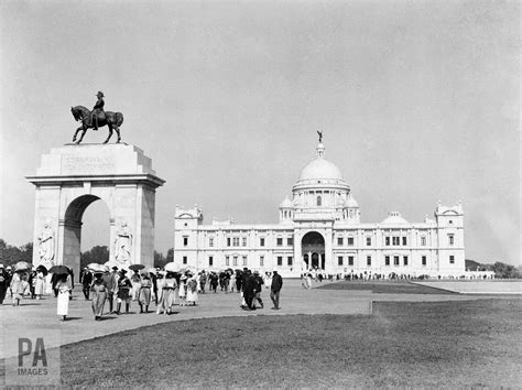 Colonialism in India was traumatic – including for some of ...