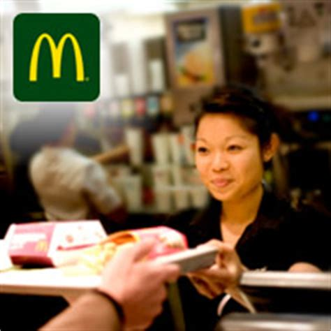 siege mcdo les postes à pourvoir chez mcdo et les offres d 39 emploi