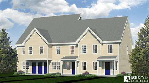 Augusta Housing Authority controversial augusta housing project approved