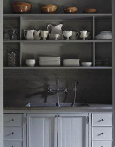 how to repaint kitchen cabinet grey oak pickled oak stain wash could i do this to my 7341