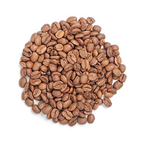 light roast coffee pour vida subscription pour vida