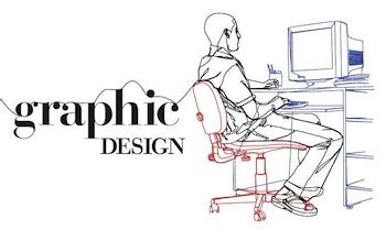 how much does a graphic designer make how much do graphic designers make infographic