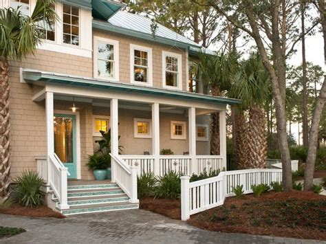 the hgtv smart home 2013 in florida wanna win it
