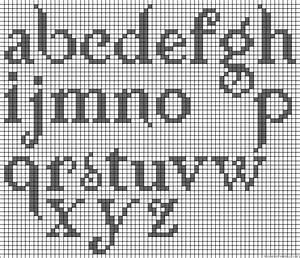 a16377 friendship braceletsnet With friendship bracelet letters