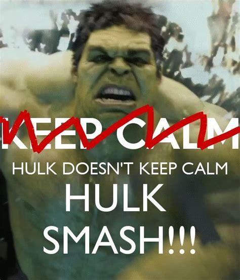 images  hulk party  pinterest hulk party