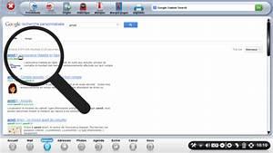 Liste Assurance : se connecter son compte assurance maladie ameli en ligne ~ Gottalentnigeria.com Avis de Voitures