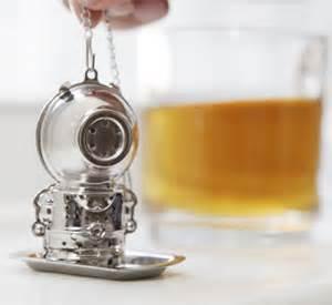 Leider Können Wir Ihren Kauf Auf Rechnung Derzeit Nicht Verarbeiten : jacques the tea infuser tee ei taucht in deinen tee ~ Themetempest.com Abrechnung
