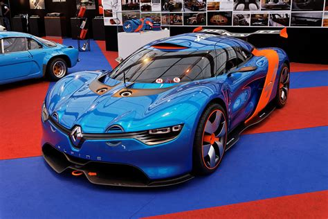 Alpine A110 50 Wikipedia