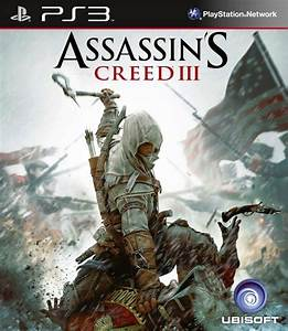 The 12 Best Video Game Box Arts Of 2012
