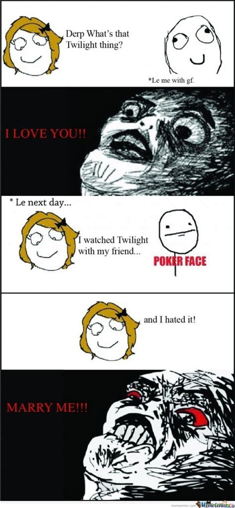Best Girlfriend Ever Meme - best girlfriend ever rage comic memes best collection of funny best girlfriend ever rage comic