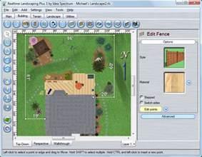 Home Design Application 5 Free Software To Design Home And Garden