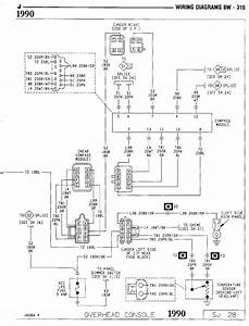 please help me figure out these wires jeep cherokee forum With can any one help me out with a diagram here are some pics of the wires