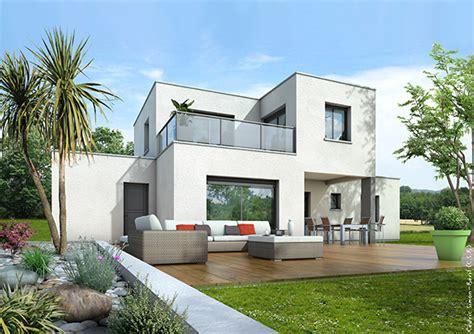 maison contemporaine pas cher recherche cool construction