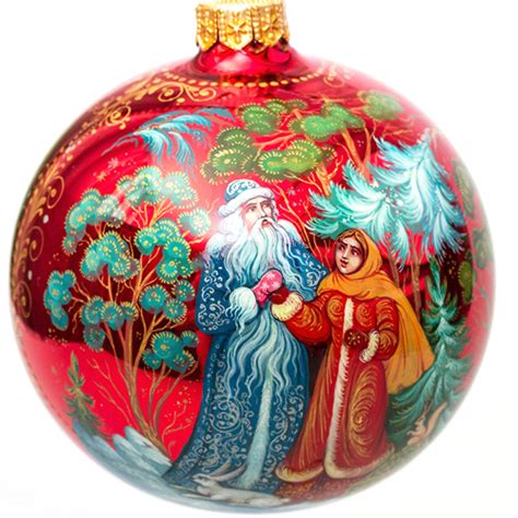 russias palekh miniature painting craft