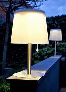 Lampe Ohne Strom : au enlampe ohne strom lichthaus halle ffnungszeiten ~ Pilothousefishingboats.com Haus und Dekorationen
