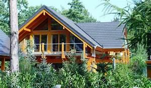 Häuser Im Landhausstil : landhaus modernes fachwerkhaus im nordischen stil landhausstil h user berlin von ~ Yasmunasinghe.com Haus und Dekorationen